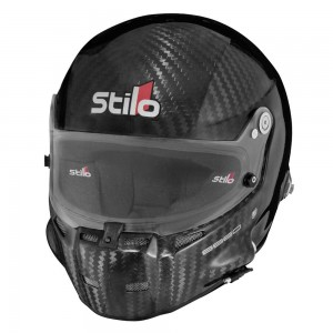 Kask Stilo ST5 F carbon