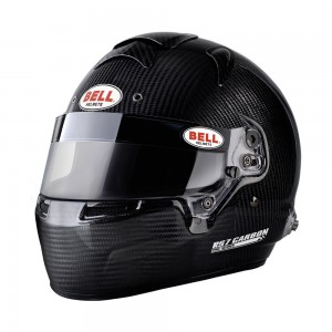 Kask Bell RS7 Carbon