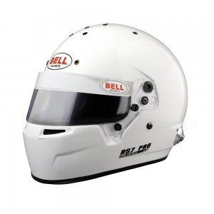 Kask Bell RS7 Pro