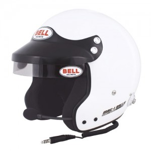 Kask Bell Mag 1- Rally