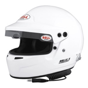 Kask Bell GT5 Rally