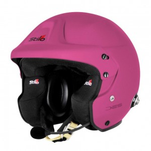Kask Stilo Trophy Des Plus