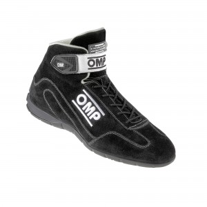Buty OMP Co-driver