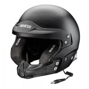 Kask Sparco Air Pro RJ-5i