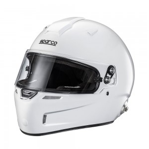 Kask Sparco AIR PRO RF-5W