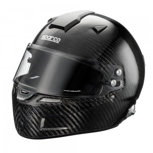 Kask Sparco Prime RF-9W SuperCarbon