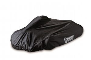 Pokrowiec Freem Karting Cover