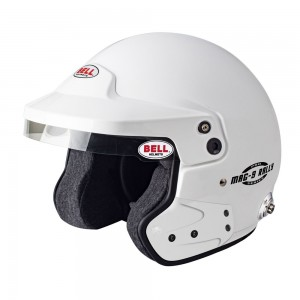 Kask Bell Mag-9